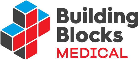 Building Blocks Medical