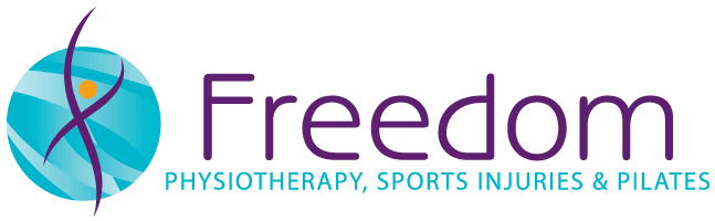 Freedom Physio & Pilates