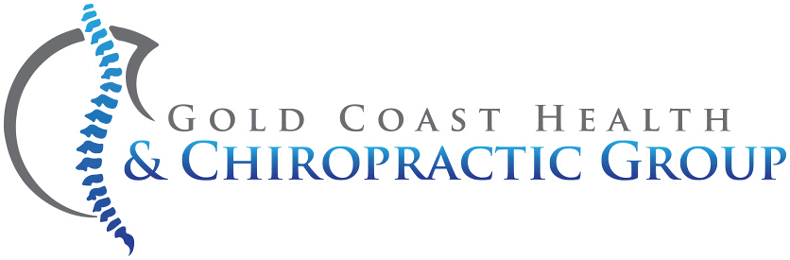Gold Coast Health & Chiropractic Group