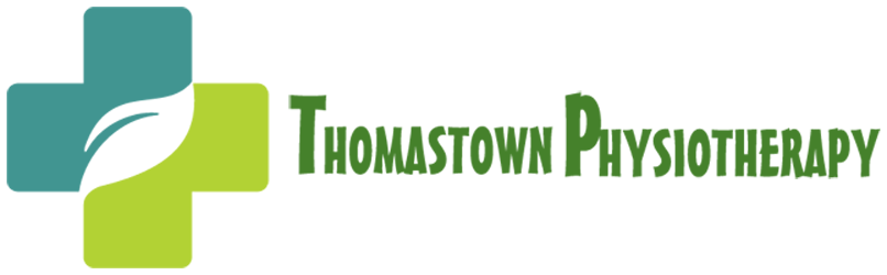 Thomastown Physiotherapy