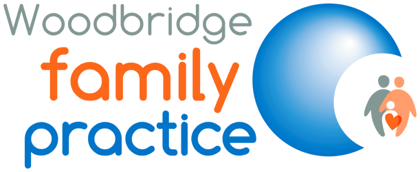 Woodbridge Family Practice