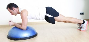 core-stability-exercise