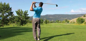 Clinic-NL-Golf-WEB