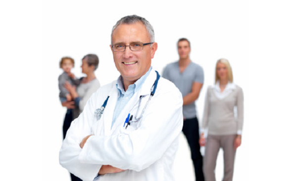 Naturopathic Doctors are Different from Naturopaths