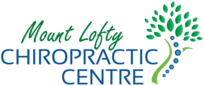 Mt Lofty Chiropractic