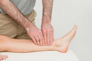 Clinic NL Achilles Tendinopathy-WEB