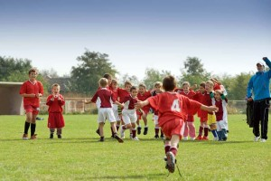 children-playing-sports