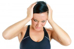 exercise-headaches