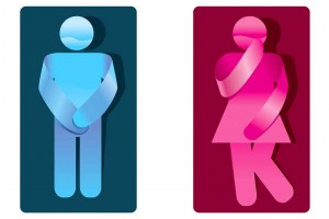 Incontinence Management