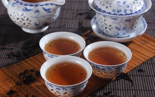 3-cups-of-tea