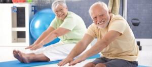 Arthritis- Clinic Newsletter