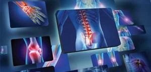 Clinic-NL-Pain-Management-WEB