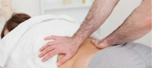 Clinic image-Massage