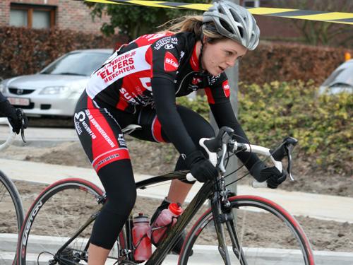 alice-monger-godfrey-cyclist